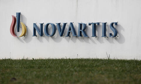 Υπόθεση Novartis: Απορρίφθηκε το αίτημα εξαίρεσης που είχε υποβάλει ο Λοβέρδος κατά της Τουλουπάκη