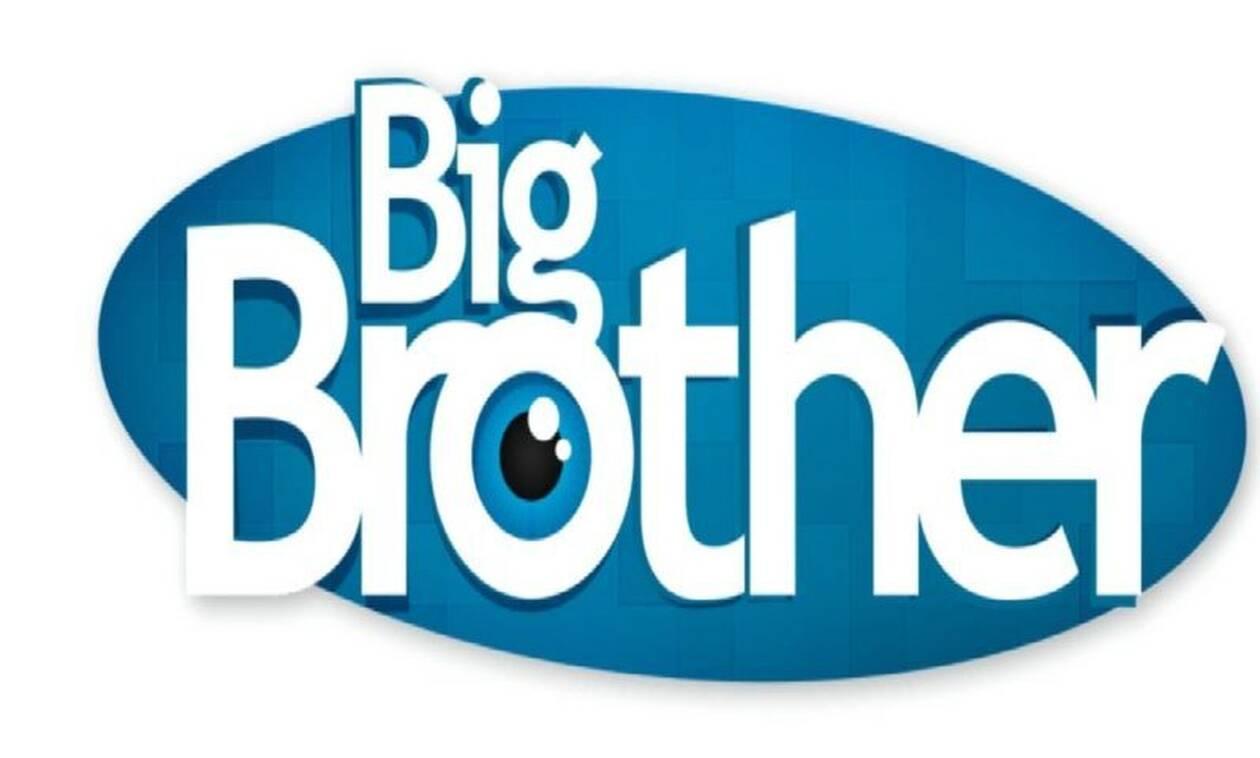 «Big Brother»: Αυτοί είναι οι δύο υποφήφιοι παρουσιαστές!