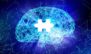 9 τρόποι για να ενισχύσετε τη λειτουργία του εγκεφάλου (video)