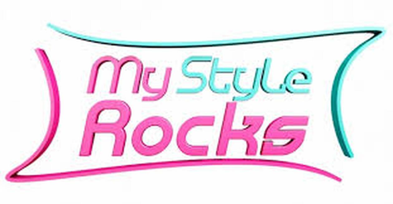 MyStyleRocks02.jpg