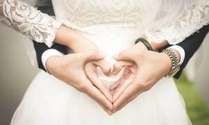 ΣΟΚ: Έμεινε κουφός, χωρίς γεύση και όσφρηση τη μέρα του γάμου του– Δείτε τι συνέβη (pics)