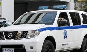 Πανικός στη Σπάρτη: Ηλικιωμένος απειλούσε με καραμπίνα υπαλλήλους της ΔΕΗ