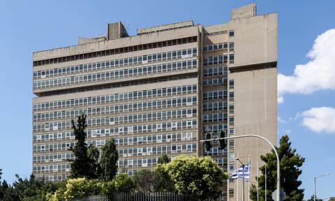 Προσλήψεις: Νέες θέσεις εργασίας στο υπουργείο Προστασίας του Πολίτη - Όλες οι ειδικότητες