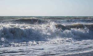 Μοιραία βουτιά για 38χρονο λουόμενο στην Κρήτη