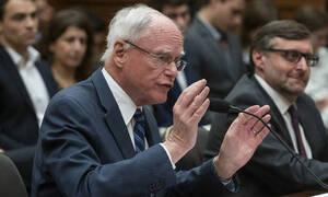 ΗΠΑ κατά Ερντογάν: Έχουμε βρει αποδείξεις διάπραξης εγκλημάτων πολέμου στη Συρία