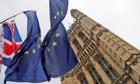 Brexit: Προς νέα παράταση και στο… βάθος εκλογές - Όλα τα σενάρια