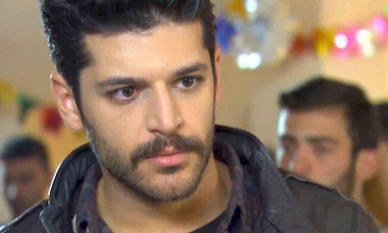 Elif: Κρίσιμες στιγμές για τον Σελίμ! Έφτασε η μέρα της δίκης! (Photos & Video)