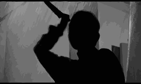 Οι 10 ταινίες τρόμου με τις μεγαλύτερες εισπράξεις όλων των εποχών (photos)