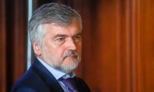 Главный экономист ВЭБ.РФ прогнозирует рост доходов россиян в 2019 году