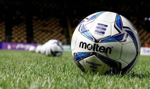 Σοκ στο ελληνικό ποδόσφαιρο με απίστευτες καταγγελίες!