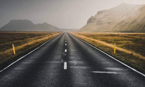 Λένε πως είναι ο πιο επικίνδυνος δρόμος στον κόσμο - Υπάρχει λόγος
