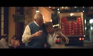 Αυτή είναι η μπύρα με το 100% ελληνικό κριθάρι στην καρδιά!
