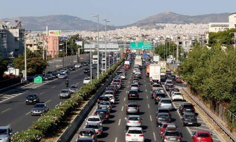 Τέλη κυκλοφορίας 2020 - gsis.gr: Τι θα πληρώσουμε φέτος  - Πότε θα αναρτηθούν στο Taxisnet
