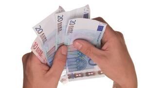 28η Οκτωβρίου: Δες πώς θα πληρωθείς αν δουλεύεις