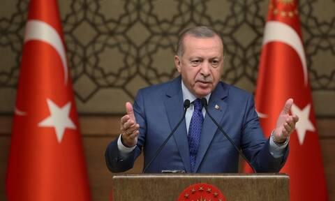 Συρία: Αυτός είναι ο ηγέτης των Κούρδων το «κεφάλι» του οποίου θέλει ο Ερντογάν