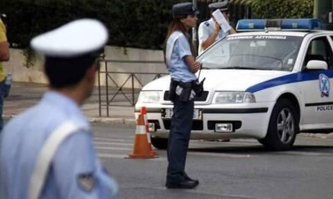 Λυκαβηττός: 13 συλλήψεις για κόντρες στην πλατεία
