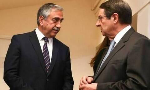 Κυπριακό - Διαβουλεύσεις για Τριμερή: Μένει το πού και πότε