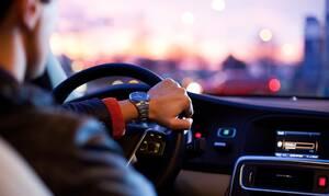 Θέλετε να πωλήσετε το αυτοκίνητό σας; Τι δικαιολογητικά χρειάζονται και τι πρέπει να προσέξετε