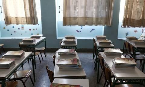 Μαθητής έπαθε ηλεκτροπληξία στο σχολείο - Προσπάθησε να ανάψει το φως στις τουαλέτες