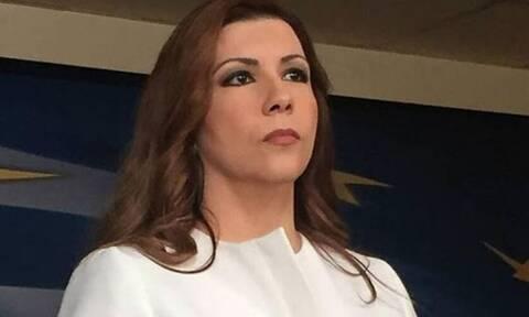 ΔΕΗ: Η δημοσιογράφος Σοφία Δήμτσα νέα διευθύντρια εταιρικών σχέσεων και επικοινωνίας