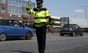 28η Οκτωβρίου: Ποιοι δρόμοι θα είναι κλειστοί σε Αθήνα - Πειραιά