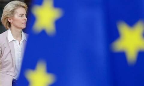 Η γυναίκα πρωταγωνιστεί στην εξέλιξη της Ε.Ε