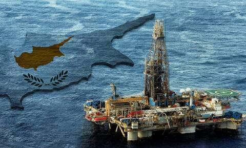 Κύπρος: Μερίδιο από τους υδρογονάνθρακες στους Τουρκοκυπρίους - Δημιουργία ειδικού λογαριασμού