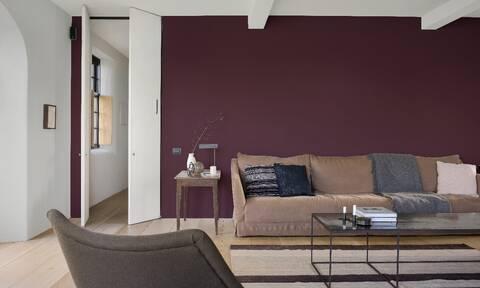 Ερωτευτείτε ξανά το σπίτι σας με τον πιο απλό τρόπο!