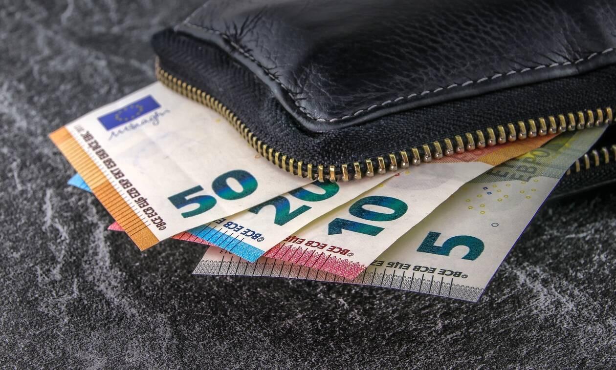 Συντάξεις: Αυτοί οι συνταξιούχοι θα δουν από 1η Ιανουαρίου αυξήσεις έως 120 ευρώ