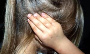 Φρίκη στη Μάνη: Ιερέας φέρεται να βίαζε 12χρονη