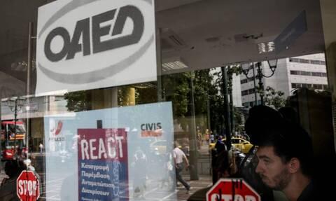 ΟΑΕΔ: Νέα προγράμματα για πάνω από 40.000 θέσεις εργασίας