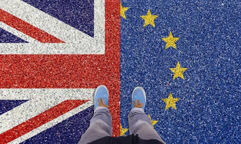 Ευρωπαίος διπλωμάτης βλέπει «σοβαρό κίνδυνο» για Brexit άνευ συμφωνίας