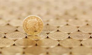 Τρέξτε! Αν έχετε κάποιο από αυτά τα 7 νομίσματα είστε πάμπλουτοι!