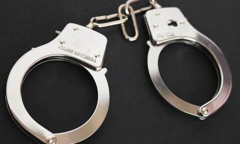 Σάλος: Συνελήφθησαν πασίγνωστοι ηθοποιοί