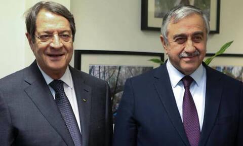 Προδρόμου για Κυπριακό: Ο ΓΓ του ΟΗΕ θα κρίνει τα επόμενα βήματα που θα συζητήσει με τις δυο πλευρές