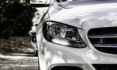 Μεταβίβαση οχήματος: Τι δικαιολογητικά χρειάζονται - Tι πρέπει να προσέξετε