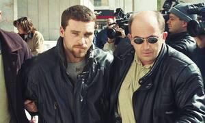 Πάσσαρης: «Θέλω να επιστρέψω στην Ελλάδα. Να εκτίσω σε ελληνική φυλακή το υπόλοιπο της ποινής μου»