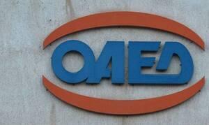 ΟΑΕΔ: Έρχονται νέα προγράμματα με πάνω από 40.000 θέσεις εργασίας