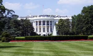 ΗΠΑ: Επιχείρηση στη Συρία με στόχο τον αρχηγό του ISIS