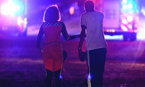 Συναγερμός στο Τέξας: Πυροβολισμοί σε πάρτι πανεπιστημίου – Τουλάχιστον δύο νεκροί