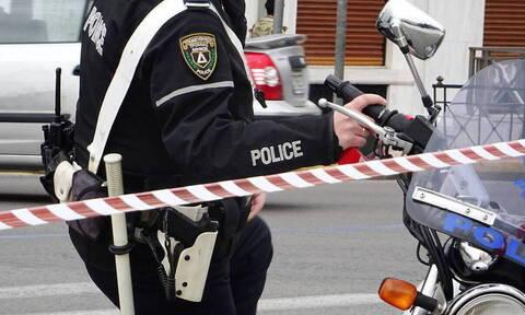 28η Οκτωβρίου: Ποιοι δρόμοι θα είναι σήμερα κλειστοί σε Αθήνα, Πειραιά και Θεσσαλονίκη