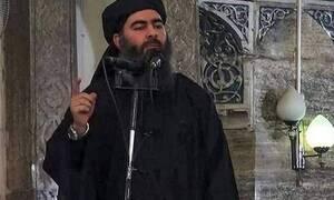 Αμπού Μπακρ αλ Μπαγκντάντι: Ποιος ήταν ο ηγέτης του ISIS