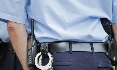 Καστοριά: Συνελήφθη διακινητής μεταναστών ετών… 79!