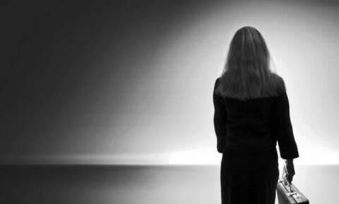 Ηλεία: Σοκάρουν τα στοιχεία της ΕΛ.ΑΣ για την ενδοοικογενειακή βία