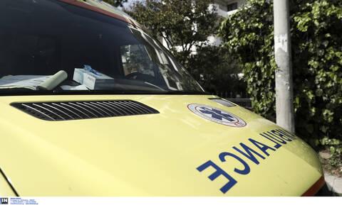 Στην εντατική ο 14χρονος που παρασύρθηκε από ΙΧ στη Ν. Πεντέλη – Στην εισαγγελέα η οδηγός