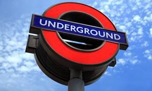 Το λάθος που κάνουν χιλιάδες άνθρωποι στο Μετρό (pics)