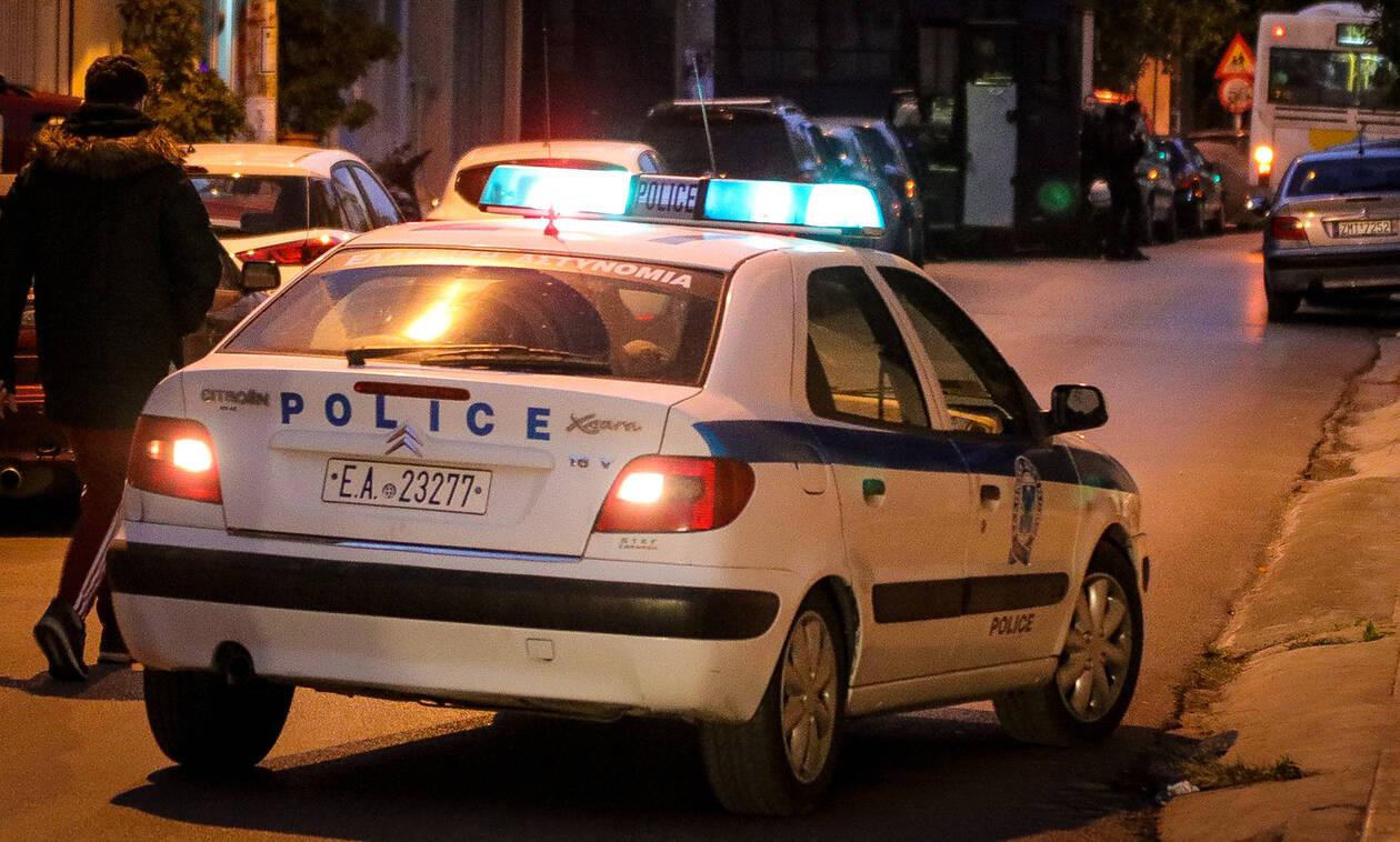 Λαμία: Θρίλερ με πτώμα γυναίκας σε διαμέρισμα – Ήταν νεκρή πάνω από 10 μέρες