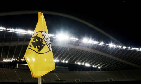 Θρήνος στην ΑΕΚ λίγη ώρα πριν το ντέρμπι με τον Ολυμπιακό! Πέθανε παλαίμαχος ποδοσφαιριστής