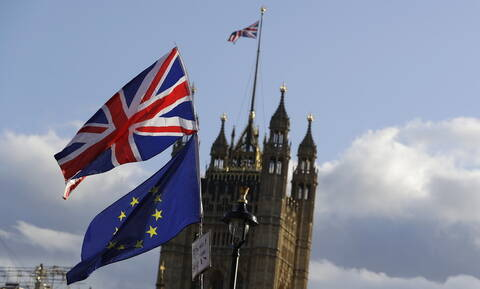 Brexit: Οι πρέσβεις των 27 κρατών μελών της Ε.Ε. συζητούν την τρίμηνη αναβολή