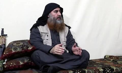 Ο Αμπού Μπακρ αλ Μπαγκντάντι έχει «πεθάνει» πολλές φορές